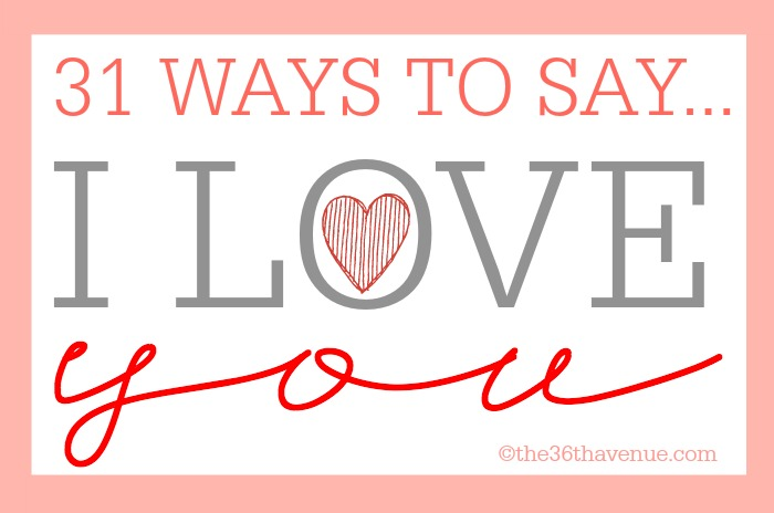 Love quotes FB 1 the36thavenue.com
