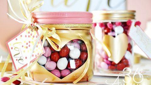 Valentines Day Gift Idea