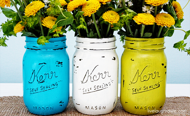 DIY-Painted-Mason-Jars_640