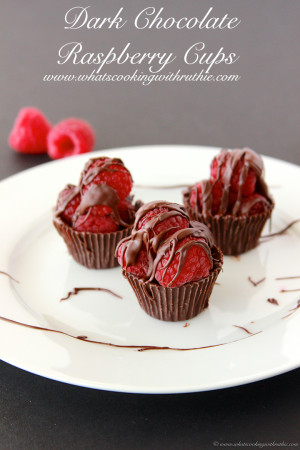 Dark-Chocolate-Raspberry-Cups-1-300x450