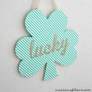 st.-patricks-day-wall-hanging-beauty-300