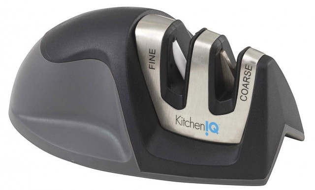 Kitchen Gadgets - 10 CLEVER Gadgets that will make your life easier! See them all at the36thavenue.com #kitchen