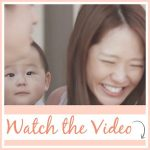Favorite Videos – Mom's First Birthday