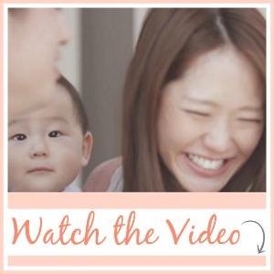 Favorite Videos – Mom's First Birthday