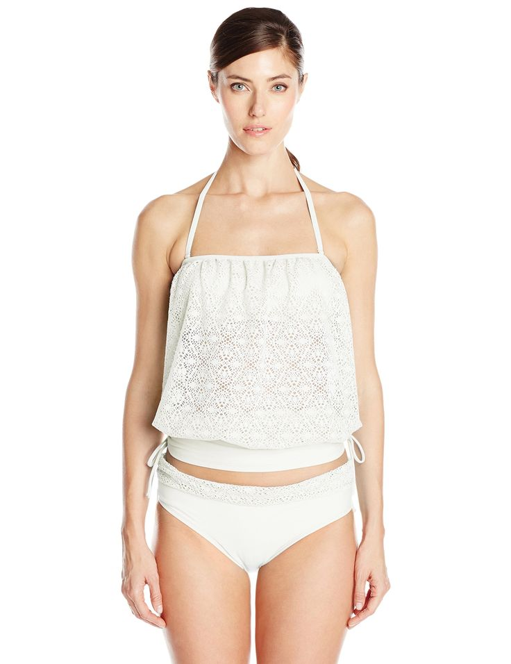 Swimsuits - Cutest swimsuits at the36thavenue.com MUST SEE! #summer