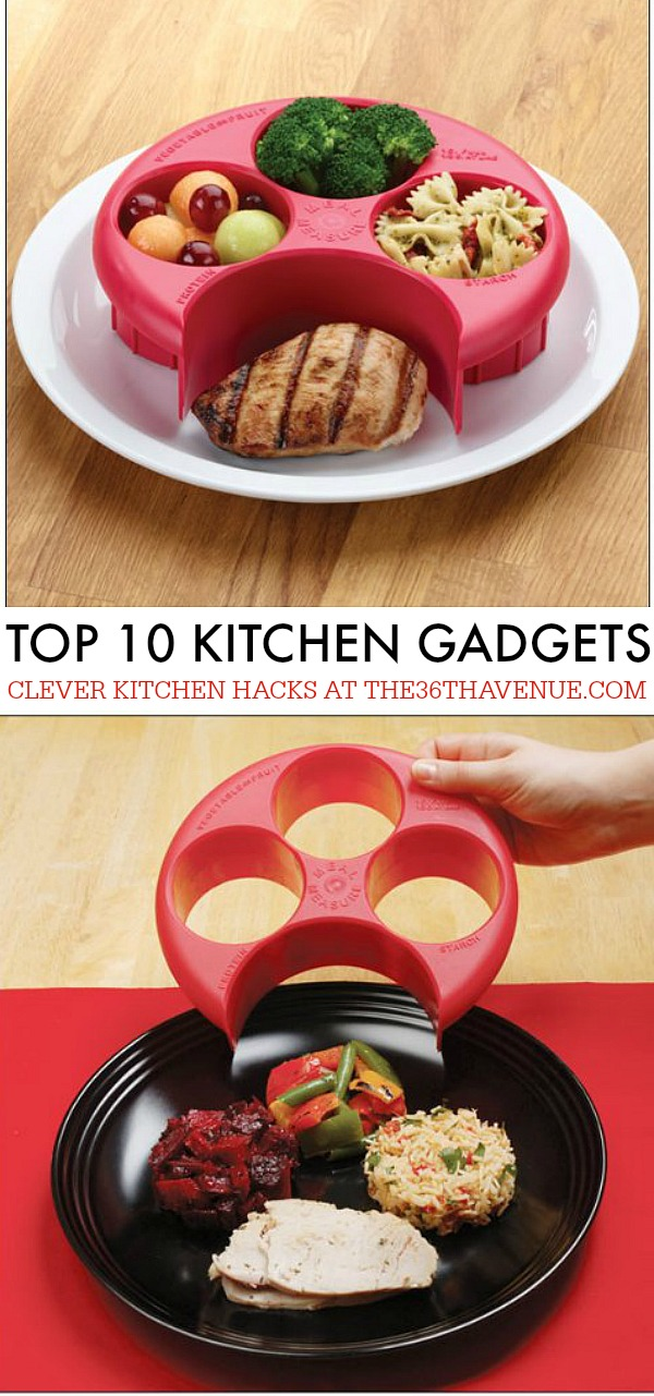 The 36th avenue top 10 kitchen gadgets the 36th avenue Best kitchen gadgets
