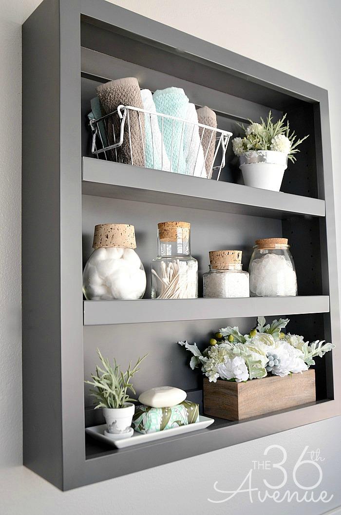 Home Decor Design Tips and DIY Home Decor Ideas.