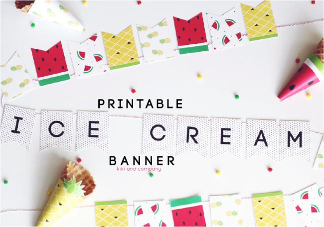 Printable-Ice-Cream-Banner.-e1433545607346
