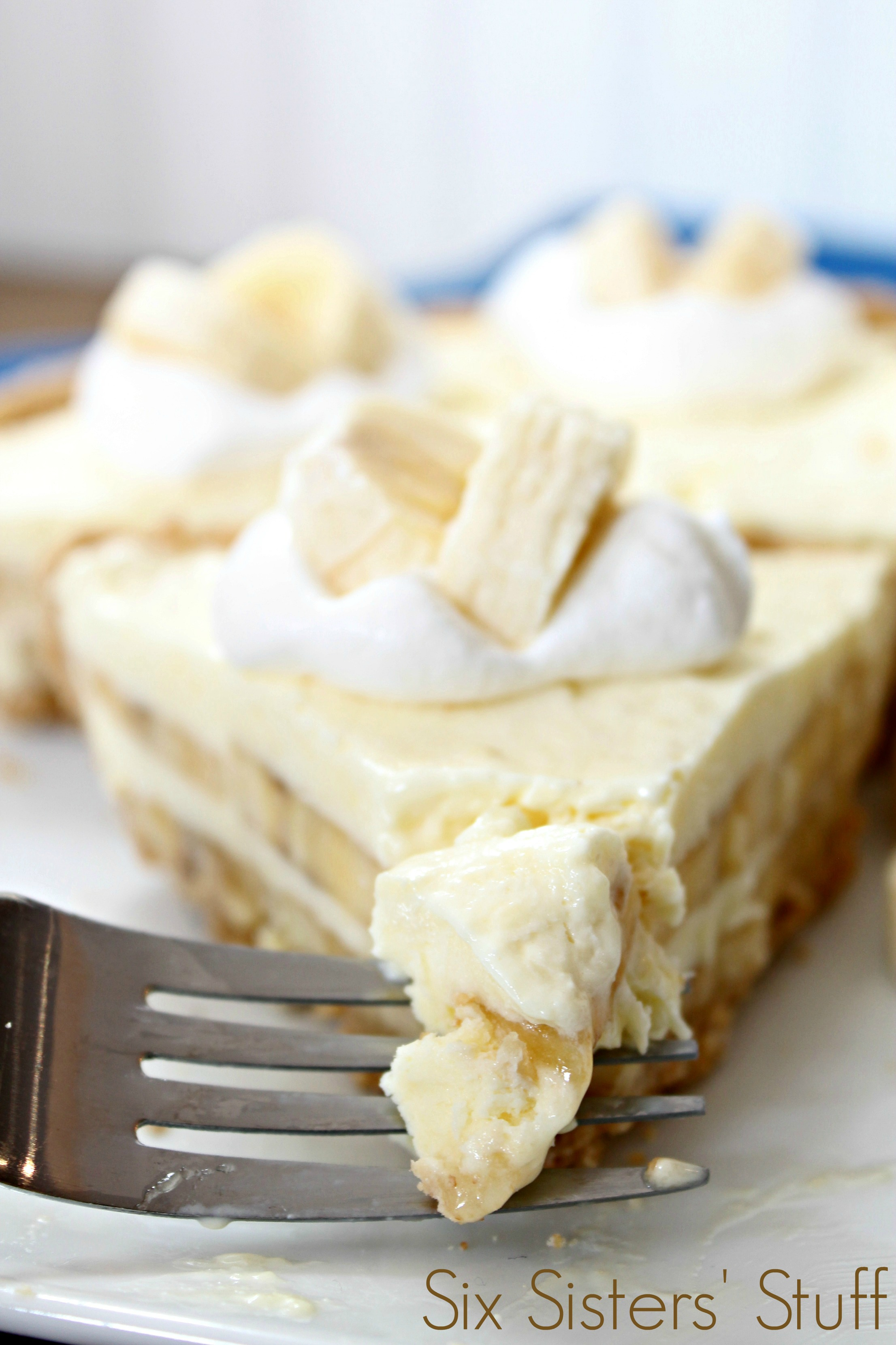 Banana-Cream-Cheese-Pie-2