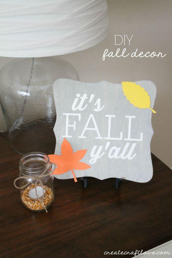 easy-fall-decor-beauty