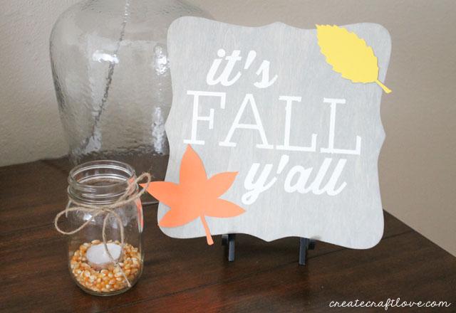 easy-fall-decor-horizontal