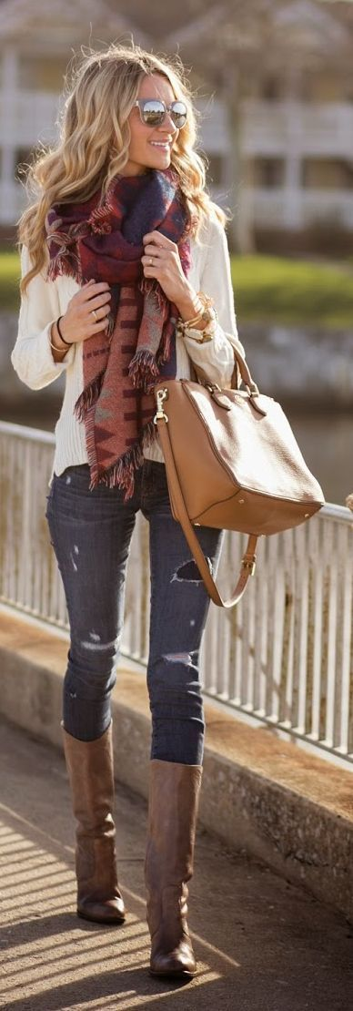 9d69442a30 Fall Fashion - 20 Fashion Outfits that you can put together with cardigans