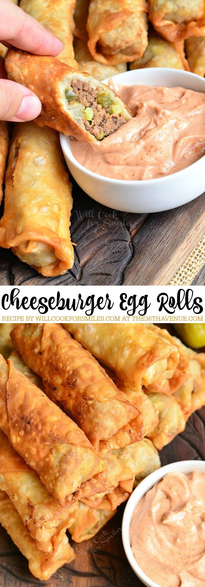 Crockpot Express Egg Recipes