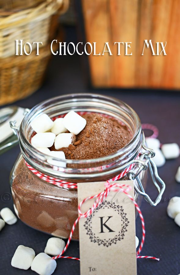 THE BEST 20 HOT CHOCOLATE RECIPES- It's the season for Hot Chocolate and here you'll find the best Hot Chocolate Recipes. We have everything in this delicious menu: White Hot Chocolate, Frozen Hot Chocolate, Mexican Hot Chocolate, Slow Cooker Hot Chocolate, we even have Eggnog Hot Chocolate! These 20 Homemade Hot Chocolate Recipes for sure will bring warmth into your home in those chilly cold days! Ready to see them all? PIN IT NOW and make them later!