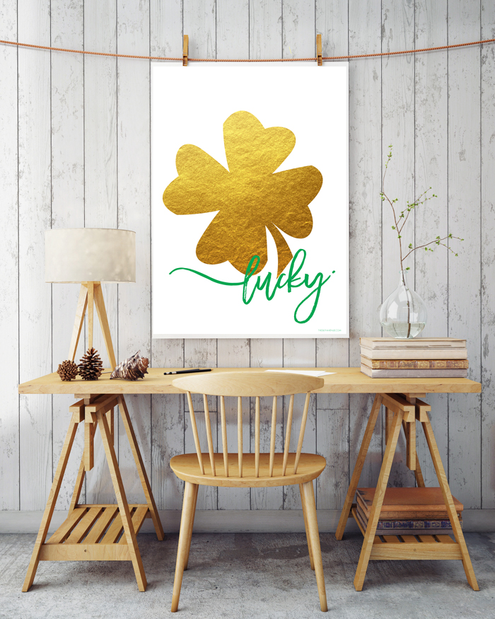 St.-Patrick's-Day-Printable-1