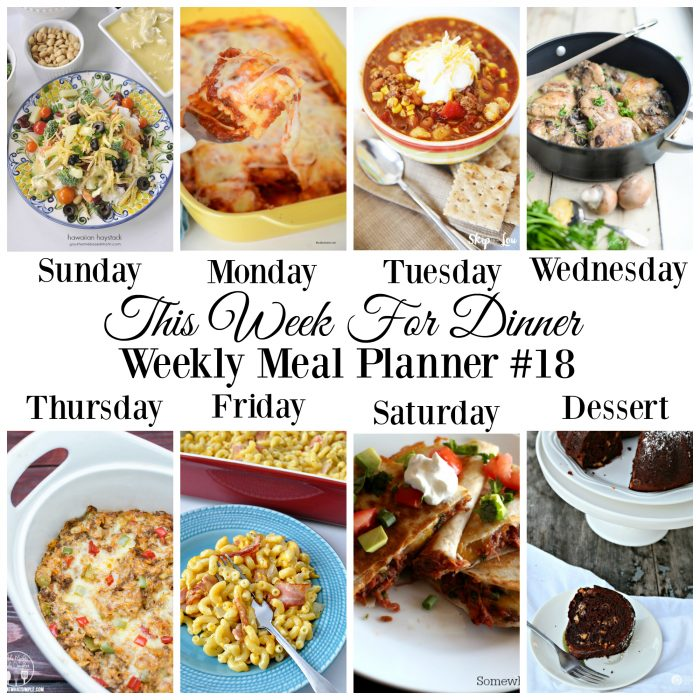 Meal-planner-18