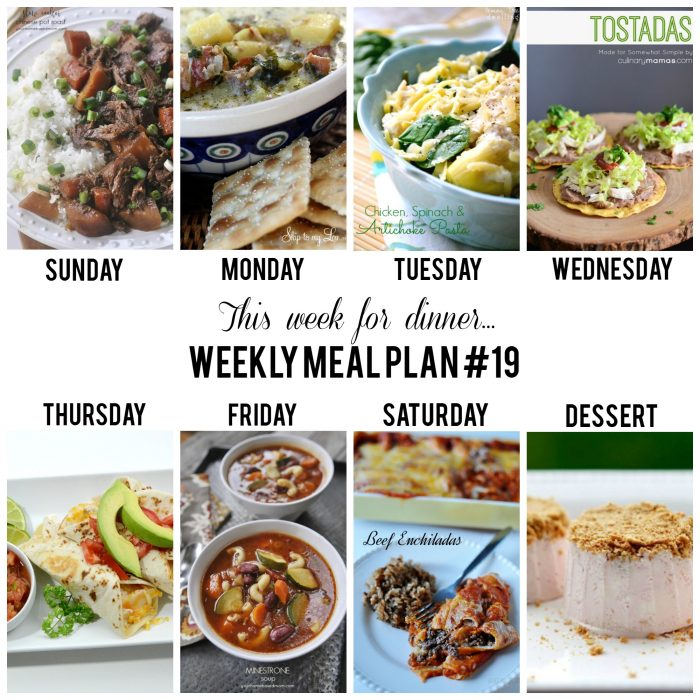 Weekly-Meal-Plan-19