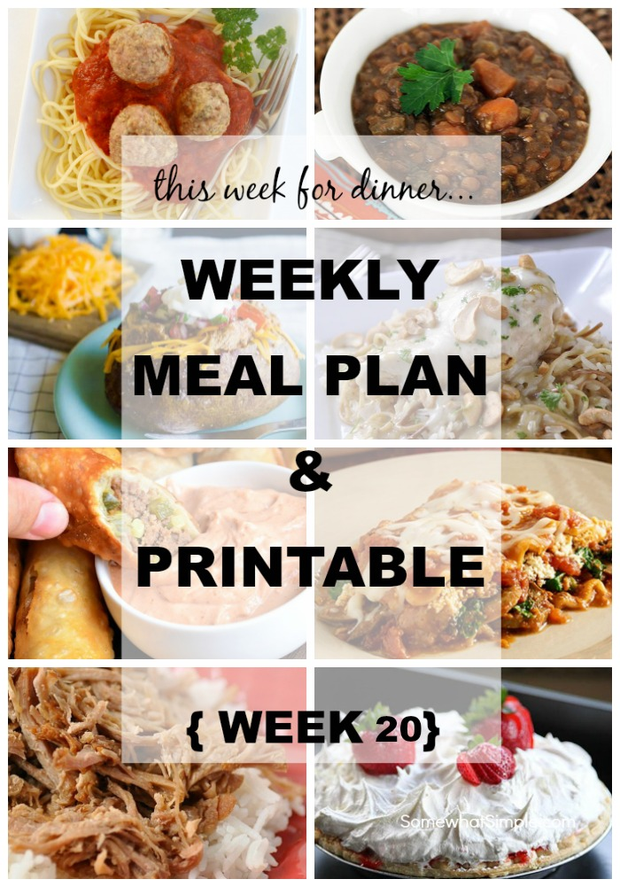 Weekly-Menu-Plan-Week-20