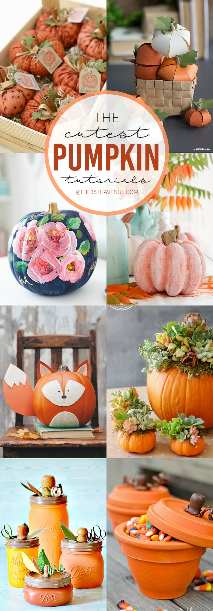 diy-pumpkin-tutorials-at-the36thavenue-com