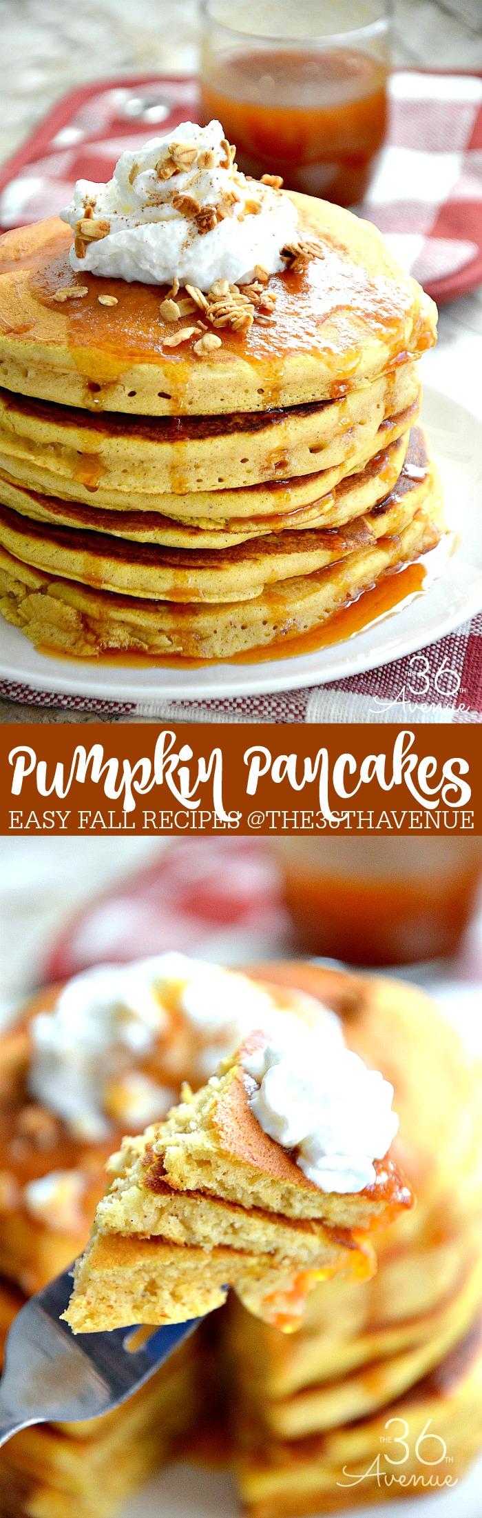 pumpkin-pancakes-at-the36thavenue-com