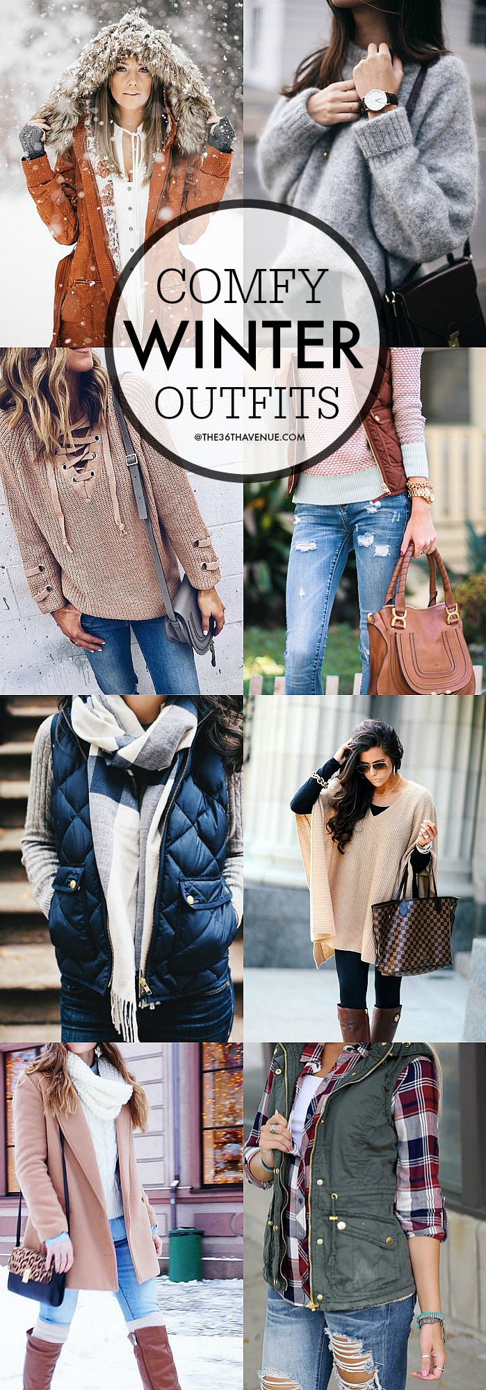 winter-outfits-women-fashion-the36thavenue-com