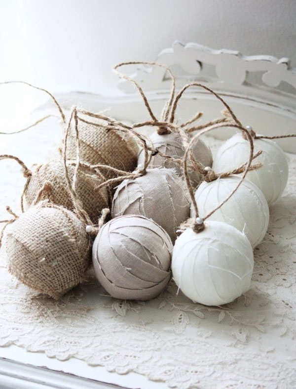 Scandinavian-Christmas-Decorating-Ideas-07-1-Kindesign
