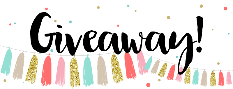 BFF-PARTY-Giveaway