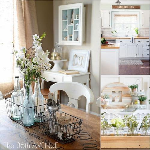 Home Decor Design Tips