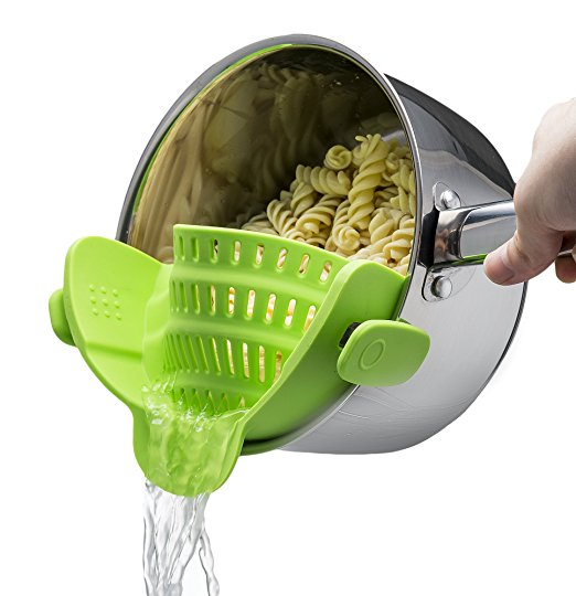Clever Kitchen Gadgets - Kitchen Organization Ideas - The ... on gardening basket, vegetables basket, kitchen accessories basket, game night basket, kitchen tool basket, new dog basket, kitchen gift basket, kitchen utensil basket, pasta basket, kitchen christmas basket, kitchen wedding basket, pizza basket,