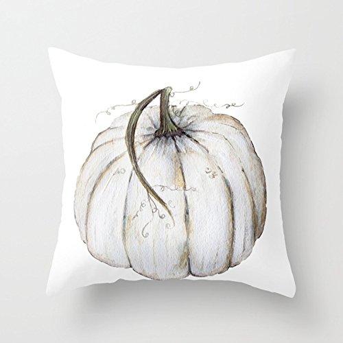 pillow 14