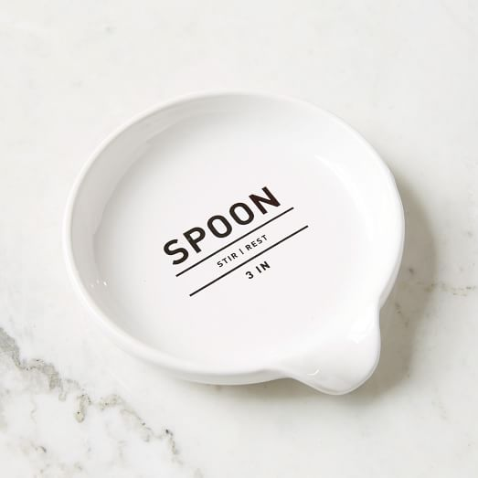 utility-kitchen-spoon-rest-c