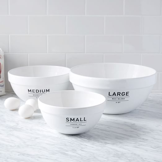 utility-mixing-bowl-set-c