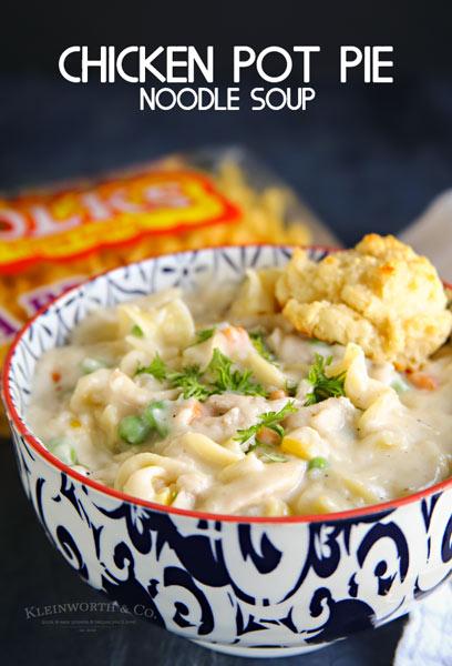Chicken-Pot-Pie-Noodle-Soup-600