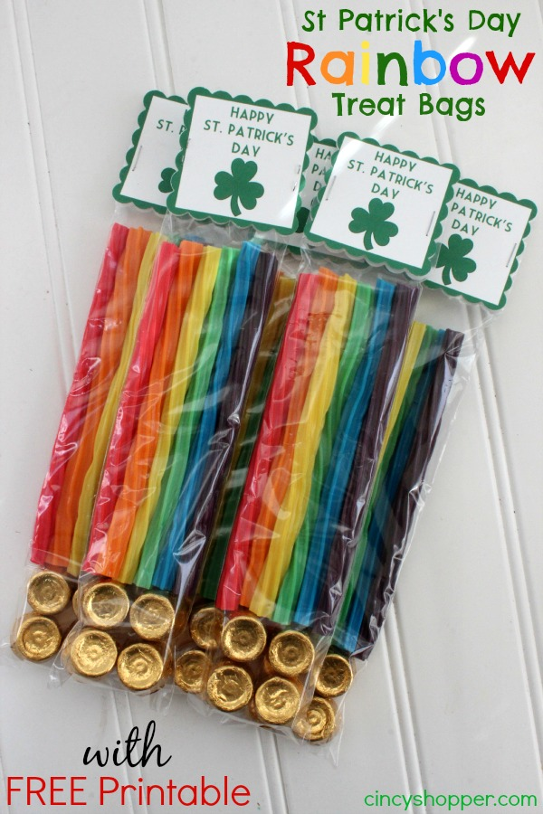 St-Patricks-Day-Rainbow-Treat-Bags-with-FREE-Printable