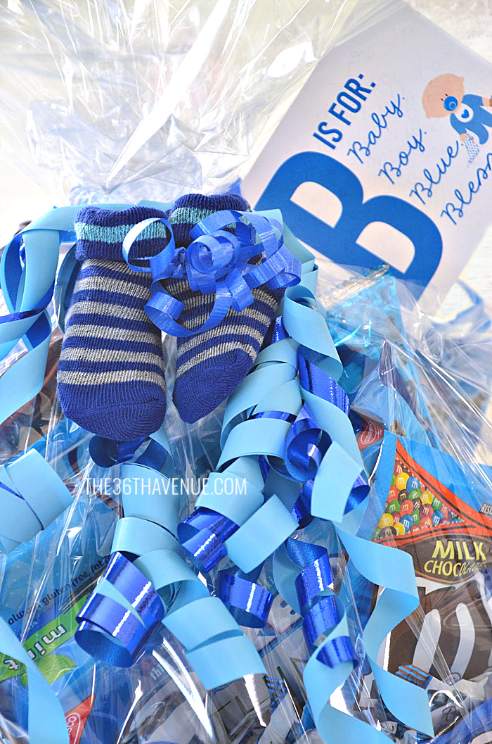 Boy Gift Ideas, Handmade gifts, baby shower,