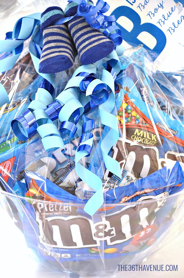 Boy Gift Ideas, Handmade gifts, baby shower,