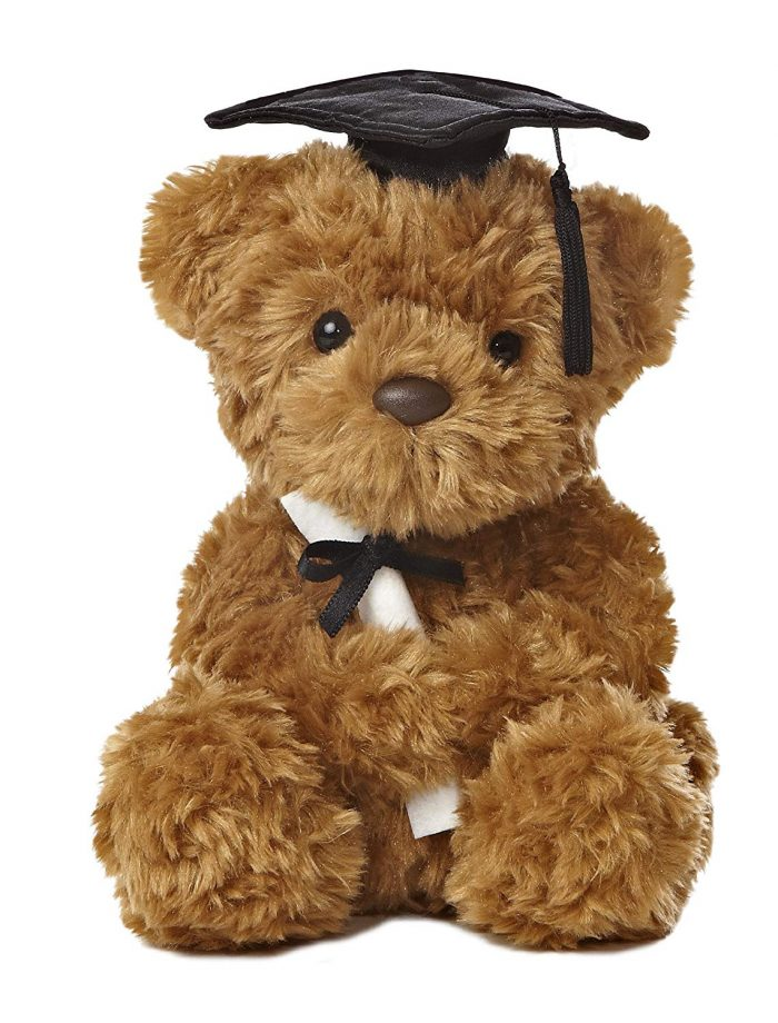 Graduation gift ideas for girls: These gift ideas are affordable and adorable.