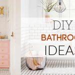 Bathroom Decor Ideas – Bathroom Design